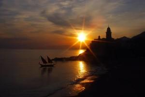 faro-al-tramonto-300x200