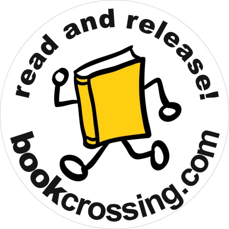 bookcrossingauto-1024x1024