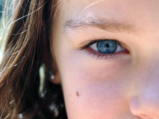 come-riconoscere-bambini-indaco
