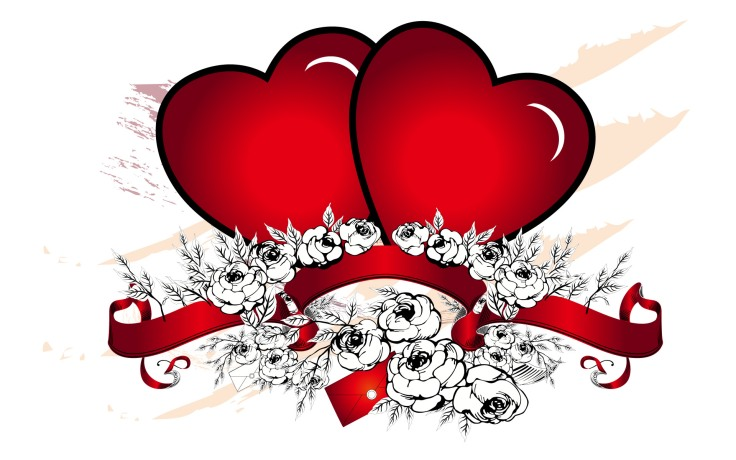 san-valentino-39