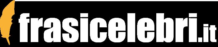 site-skin-logo_37PN90w
