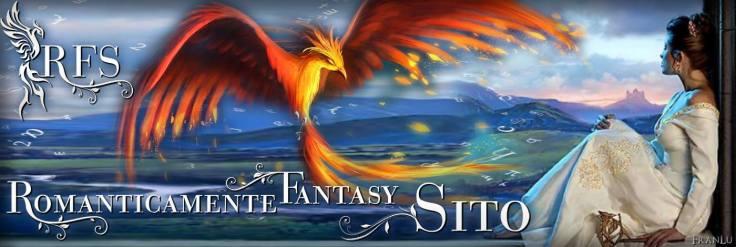 Romanticamente-fantasy-Sito-settembre-2015
