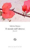 Il-mondo-dellaltrove-di-Sabrina-Biancu-614x1024