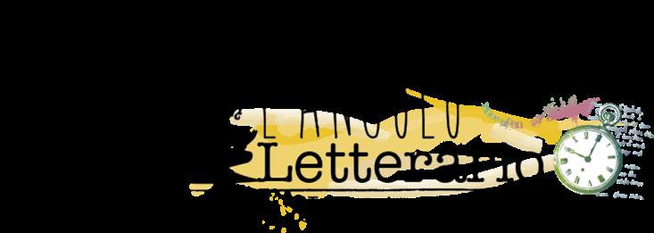 logo blog5