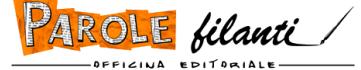 parole-filanti-logo2