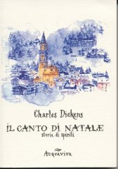 9__320x240_charels-dickens-il-canto-di-natale