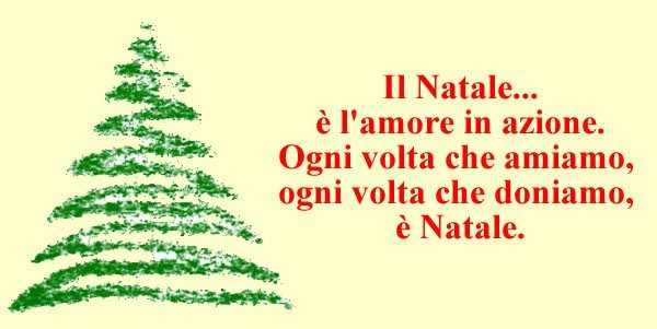aforismi_di_natale